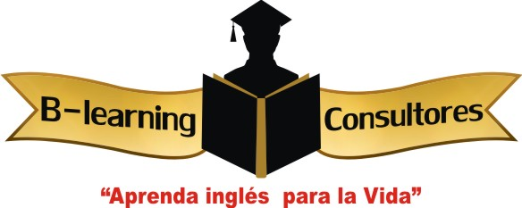 B-learning Consultores